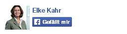 Elke Kahr auf facebook